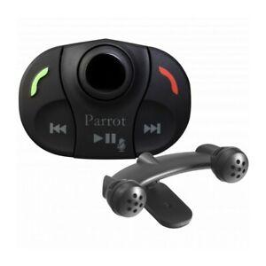 Kit mains-libres PARROT Mki9000