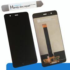 LCD para Huawei p10 plus Display Negro pantalla LCD + vidrio pantalla táctil Black