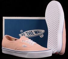 Vans Authentic '66 Lit Schoeller Spanish Villa Lightweight Shoes Size 3.5M / 5W