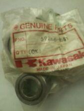 NOS - OEM Kawasaki - Rear Shock Suspension BALL JOINT - KX KDX 125 175 250 420