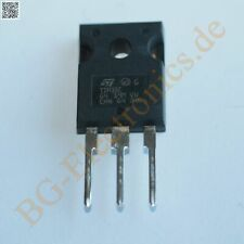 vnp20n07 STM MOSFET N-Channel 70v 20a 0,05r to220ab NEW #bp 10 PC