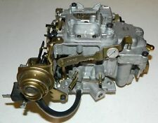 New Genuine NOS Jeep Rochester Varajet 2SE for 2.5L 4cyl engine GM AMC 17059624