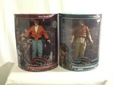 1994 James Dean Collection Lot Rebel Rouser & City Streets Dolls