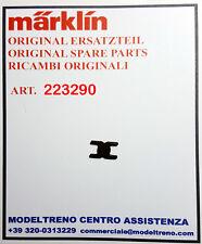 MARKLIN  22329 223290 TRASMISSIONE - MITNEHMER 3072 3347 3372 33723 3377 3473