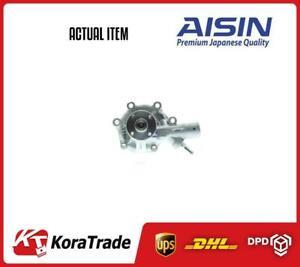 ENGINE WATER PUMP AISWPM-036 AISIN I