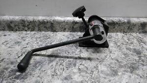 Baileigh Industrial R-M3 1/4 In Outside Diameter Tubing Manual Metal Bender