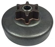 "18"" Poulan Pro P3314  PP4218A Craftsman Chainsaw Sprocket Clutch Drum 530057905"