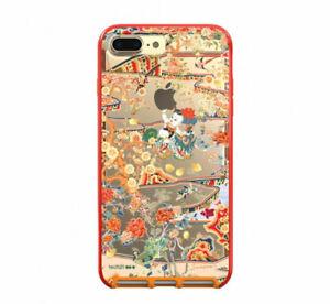Tech21 iPhone 8 Plus & 7 Plus Evo Elite Chinese New Year Jacky Tsai Case Cover
