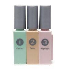 2 Physicians Formula Concealer Green/Light/Pink # 7061 - 2 pack