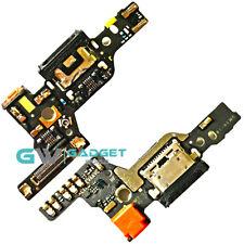Huawei Ascend P9 eva-al10/eva-tl00/eva-dl00 USB Chargeur Station Port de TABLEAU