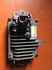 Genuine Toyota Sonar Sensor 88210-06050