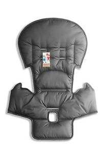 The cover for highchair Peg Perego Prima Pappa Rocker / Dondollino / Roller