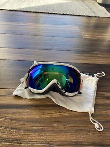 Smith Women's Ski Goggles