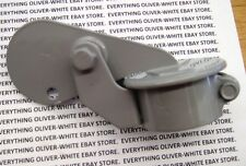 COMPLETE MUFFLER EXHAUST SET OLIVER SUPER 55 550 WHITE 2-44 TRACTOR STANLEY NEW