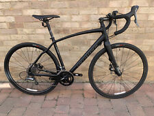 Specialized A1 Diverge Size 56 Bike
