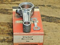 Briggs gas engine part 89115 connecting rod fits model N NP