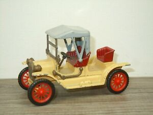 1908 Ford Model T - Ziss Modell Germany *52506