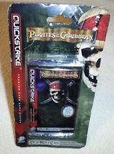 PIRATES OF THE CARIBBEAN**DEAD MAN'S CHEST**BOOSTER PACK**NEW IN PACKAGE