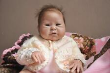 Reborn doll kit Jia-Li by Sebilla Bos