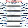 All in 1 Sinus Lift Instruments Elevators Chisels Dental Implant Surgery Graft