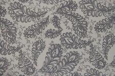 Floral Print #714 Nylon Lycra Spandex 4 Way Stretch Swimwear Fabric BTY