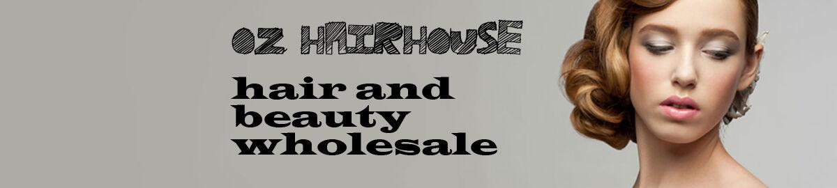 Oz Hairhouse