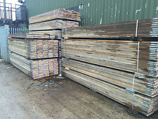 13ft used Scaffold boards