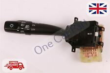 BRAND NEW Toyota Avensis 04-09 Indicator Headlight Switch Stalk 84140-05110