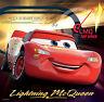 Trefl 3 en 1 20+36+50 Pièces Enfants Garçons Disney Pixar Cars 3 Puzzle Neuf
