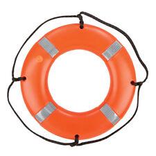 "Kent Ring Buoy - 24"" Diameter 152200-200-024-13"