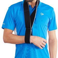 Shoulder Arm Sling for Broken Wrists upper arm injury immobiliser Collar Cuff