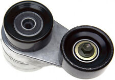 ACDelco 38332 Belt Tensioner Assembly