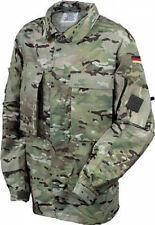 Bundeswehr German Army KSK MULTICAM CRYE PRECISION KAMPFJACKE JACKE COAT L