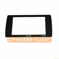 GGS LCD Screen Protector glass for SONY Alpha A230 230