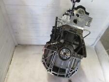 RENAUTL MEGANE SPORTOUR SW 1.5 81KW 6M 5P (2012) RICAMBIO MOTORE 0950341 1104261