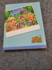 Animal Crossing New Horizons Strategy Companion Guide