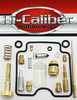 Water Pump Rebuild Kit For 2003 Polaris Predator 500 ATV~Winderosa 821876