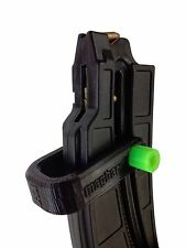 M&P 15-22 Magazine Speed Loader 22LR - Hilljak MAGBAR, Black