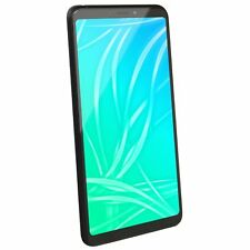 Xiaomi Mi Max 3 64GB, Handy, schwarz
