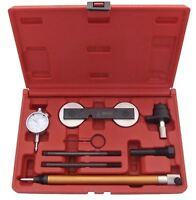 Tool Hub 1067 VW AUDI Timing Locking Setting Set 1.2 1.4 1.6 FSI TSI TFSI gauge
