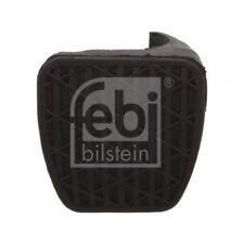 FEBI BILSTEIN Brake Pedal Pad 07534