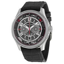 Jaeger-LeCoultre Armbanduhren mit Datumsanzeige