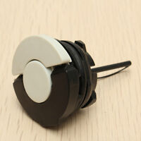 US Fuel Oil Tank Cap For Stihl BR500 BR550 BR600 Backpack Gas Cordless Blower