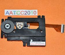 Original VAM1204 CDM12.4 CDM-12.4 Laser Lens with Deck