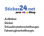 sticker24.net
