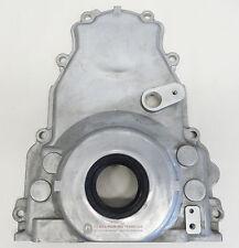 LS2 LS3 LS6 LQ9 LQ4 Timing Cover w/ Seal for Front Cam Sensor LS Swap PIONEER