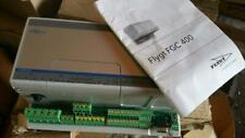 Flygt Fgc401 Fgc400 Series Controller Part 7991202