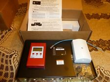 Bell & Gossett 109432 Z-6B Zone Trol II B&G Zone Pump Controller & Boiler Reset