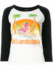 2f1b671e80 Moschino My Little Pony Tops & Shirts for Women for sale | eBay