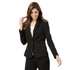 Women's Petite Jacket Suits & Tailoring